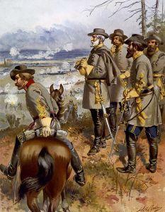 Battle of Fredericksburg2