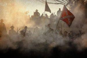 Battle of Fredericksburg3
