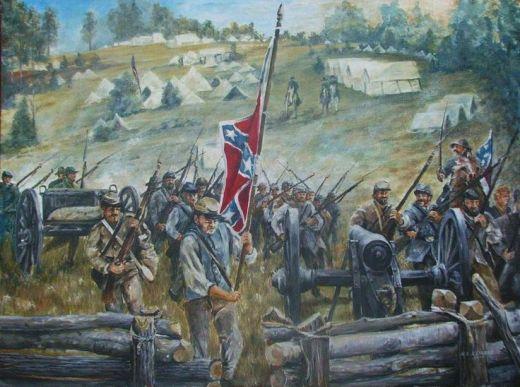 Chancellorsville1