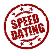 Tyréns speed dating i Malmö | Tyréns