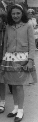 dunoon 1961ish
