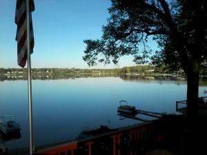 Wolf Lake1