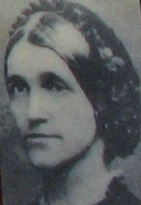 Laura Jackson Arnold