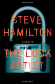 The Lock Artist - 1