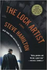The Lock Artist - 2