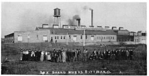 ohio-boxboard-company