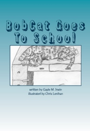bobcat-front-cover