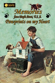 irwin_pawprints-on-my-heart-book-cover