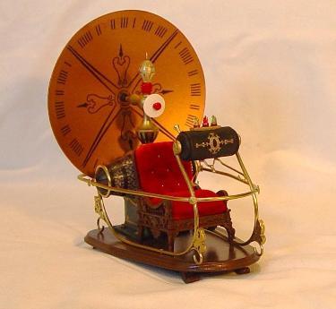 wells-time-machine