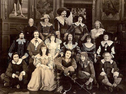 teh-three-musketeers-film-cast