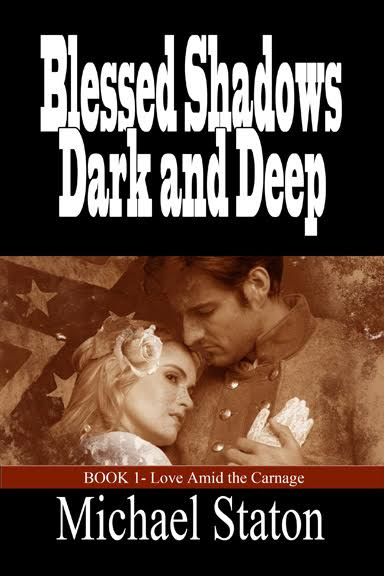 Blessed Shadows Dark and Deep Front Cover-Final