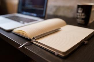 WriteaBook.jpg