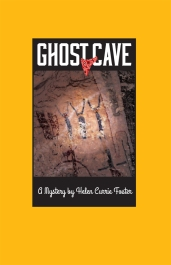 ghostcave.cover.rev.indd