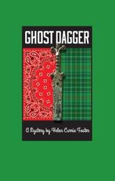 Helen - ghost dagger