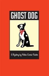 Helen - ghost dog