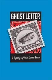 Helen - ghost letter