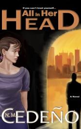 AllinHerHead-Ebook-2500x1563-Amazon