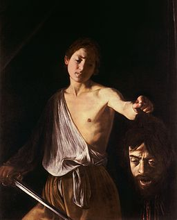 2018-07-13 www wiki pd renee kimball David_with_the_Head_of_Goliath-Caravaggio_(1610)
