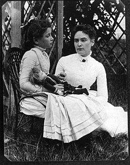 2018-08-02 WWW PD 256px-Helen_Keller_with_Anne_Sullivan_in_July_1888