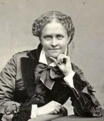 Helen_Hunt_Jackson_NYPL-wiki-PD