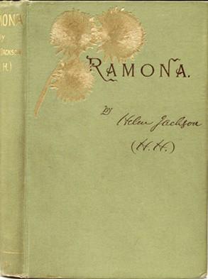 Ramona_Helen_Hunt_Jackson_1884-wiki-PD