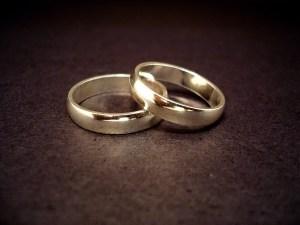 09-19-2018 WWW RENEE KIMBALL Wedding_rings