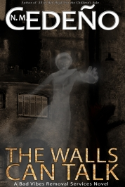 2017-TheWallsCanTalk-eBook-2250X1500-c