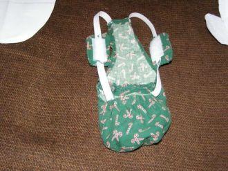 2018-10-01 kathy gresham www pinterest chicken diaper patten