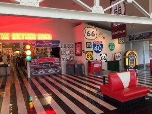 rt 66 museum